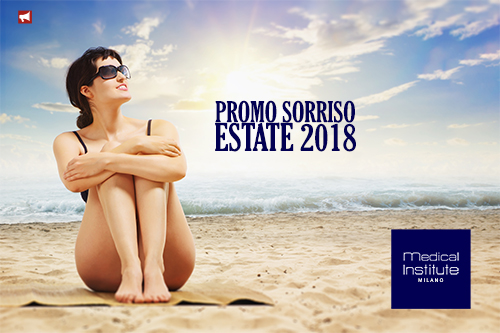 promo-dentista-estate-2018-denti-milano-offerta.jpg